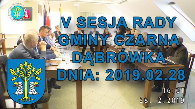 czarnadabrowka/rada5.jpg