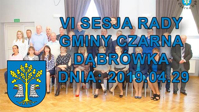 czarnadabrowka/rada6.jpg