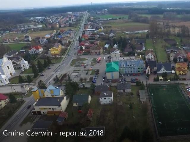 czerwin/reportaz2018.jpg