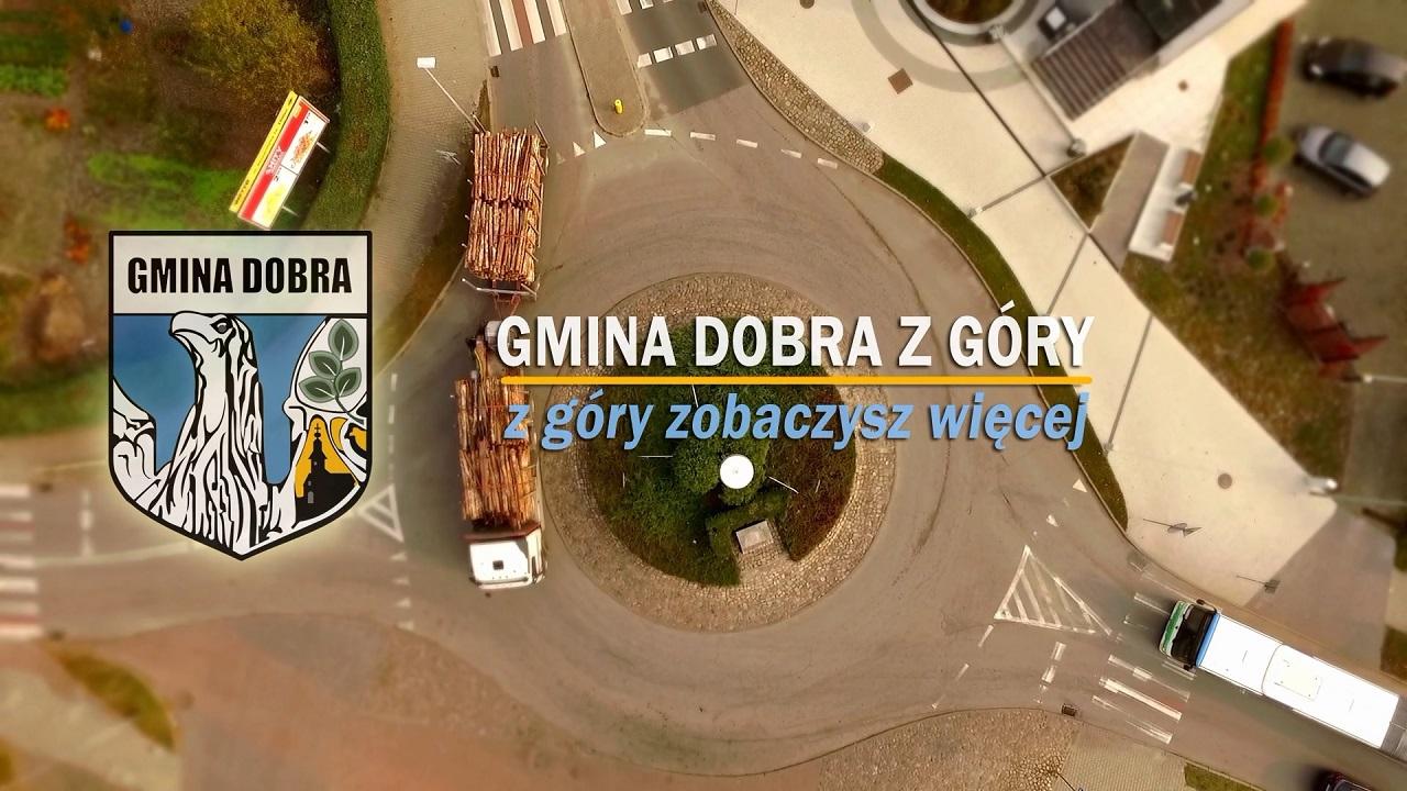 dobraszczecinska/Gmina_Dobra_z_gory_lektor.jpg