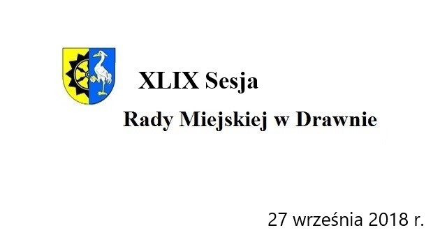 drawno/sesjaXLIX_PTI.jpg