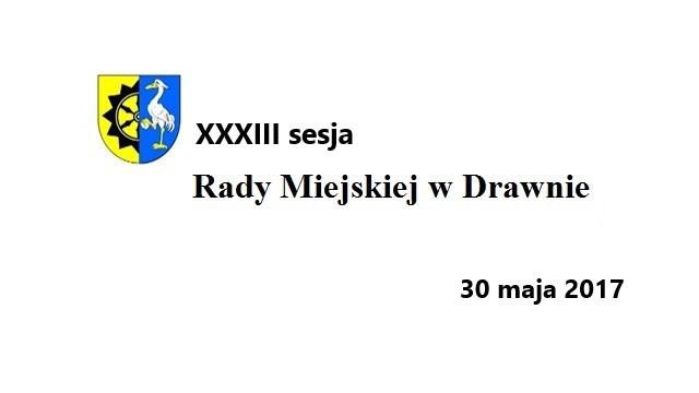 drawno/sesjaXXXIII_PTI.jpg