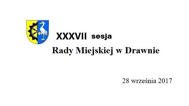 drawno/sesjaXXXVII_PTI.jpg
