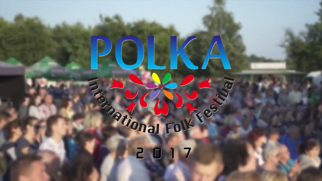 gminapabianice/IFFPolka2017.jpg