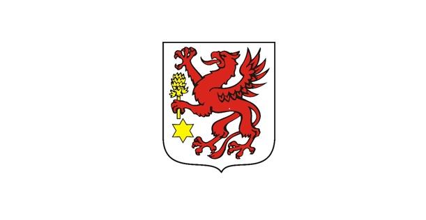 gminawolin/IISesja_Rady.jpg