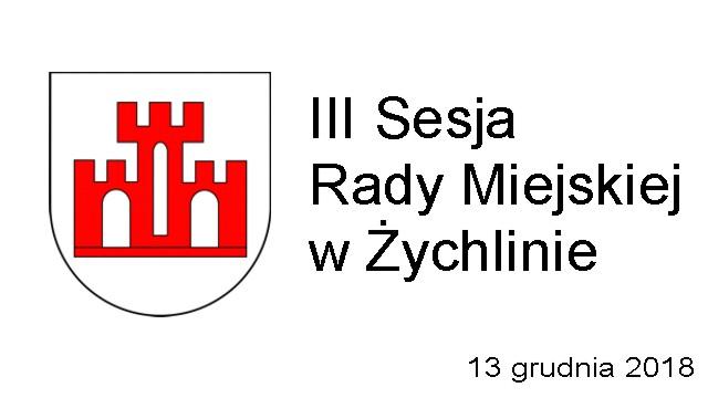 gminazychlin/III_Sesja_VIII.jpg