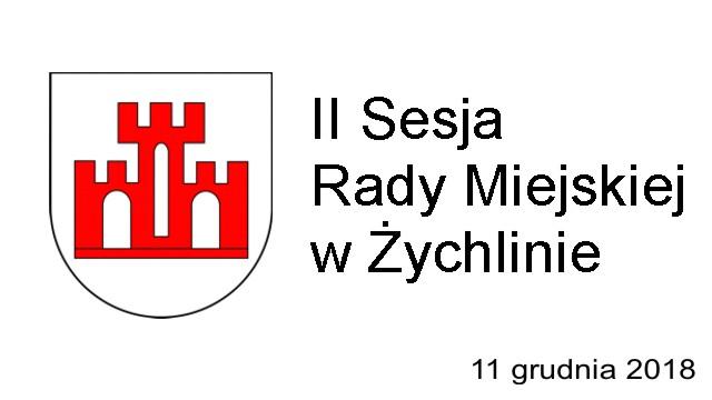 gminazychlin/II_Sesja_VIII.jpg