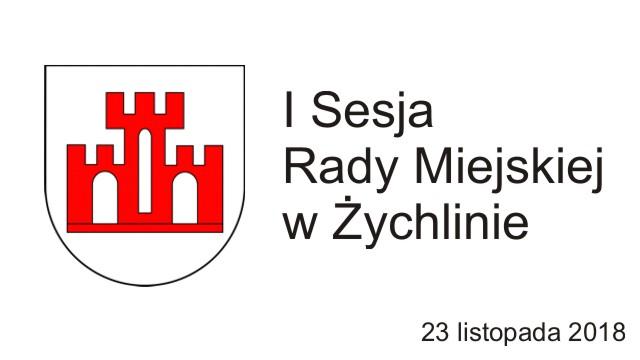 gminazychlin/I_Sesja_VIII.jpg