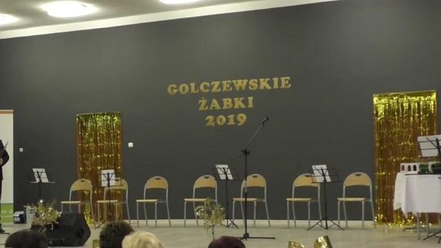 golczewo/zabki2019.jpg