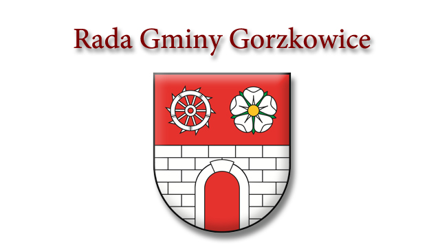 gorzkowice/rada.jpg