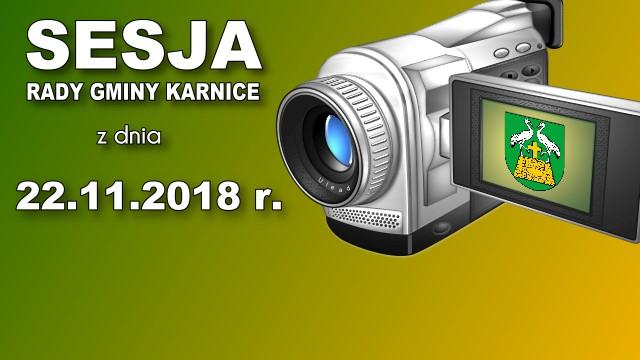 karnice/20181122sesja1.jpg