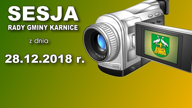 karnice/20181228.jpg