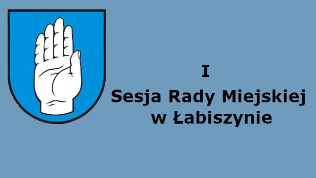 labiszyn/1_sesja.jpg