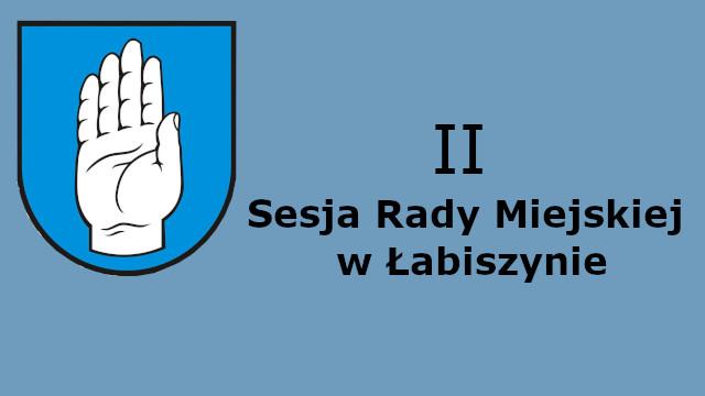 labiszyn/2_sesja.jpg