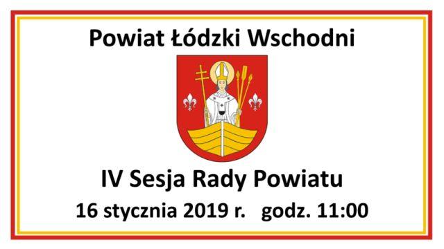 lodzkiwschodni/k06s04rplw.jpg