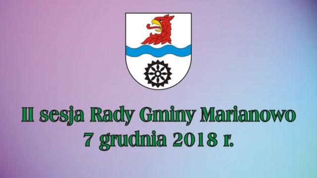 marianowo/Miniaturka_II_sesja_2018-2023.jpg
