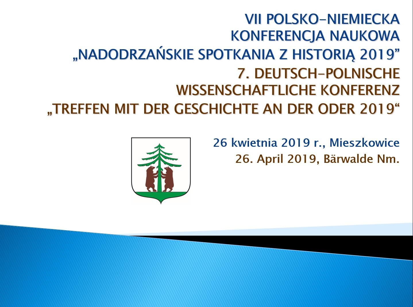 mieszkowice/Knszh2019.jpg