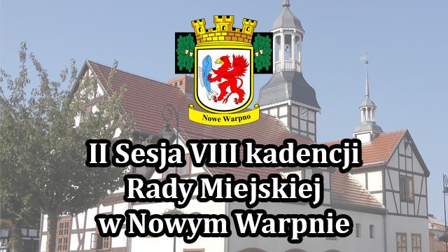 nowewarpno/II_sesja_VIII_kadencja_2018.jpg