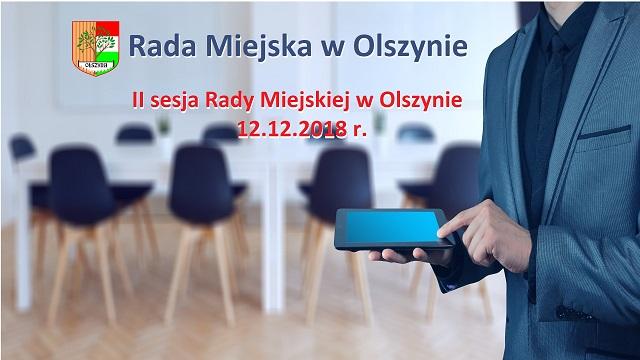 olszyna/miniaturka2.jpg