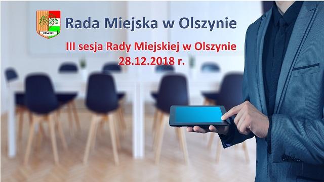 olszyna/miniaturka3.jpg