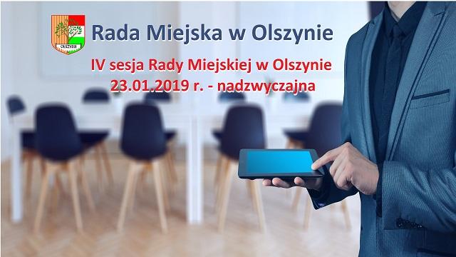 olszyna/miniaturka4.jpg