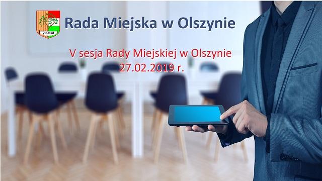 olszyna/miniaturka5.jpg