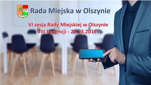 olszyna/miniaturka6.jpg