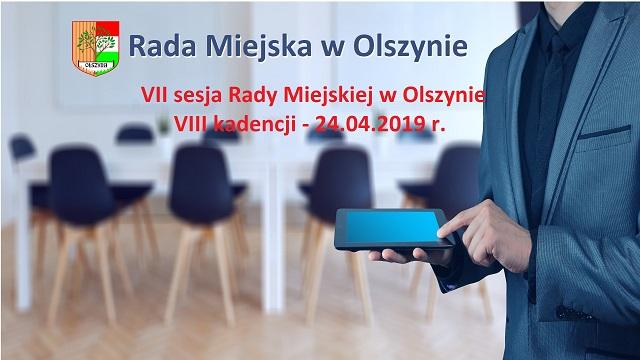 olszyna/miniaturka7.jpg