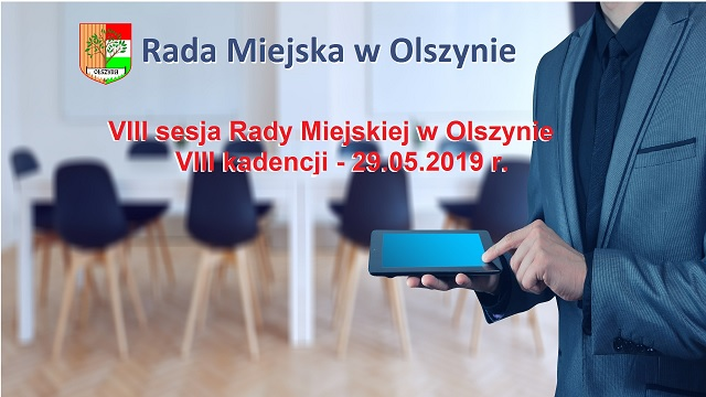olszyna/miniaturka8.jpg