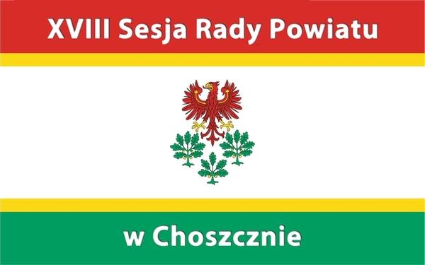 powiatchoszczenski/film1.jpg