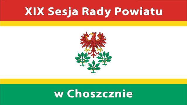 powiatchoszczenski/film15.jpg
