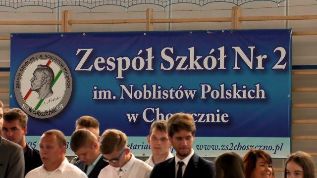 powiatchoszczenski/film22.jpg