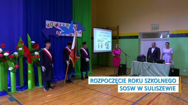 powiatchoszczenski/film30.jpg