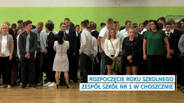 powiatchoszczenski/film31.jpg