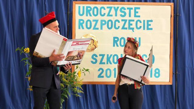 powiatchoszczenski/film32.jpg