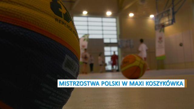 powiatchoszczenski/film42.jpg