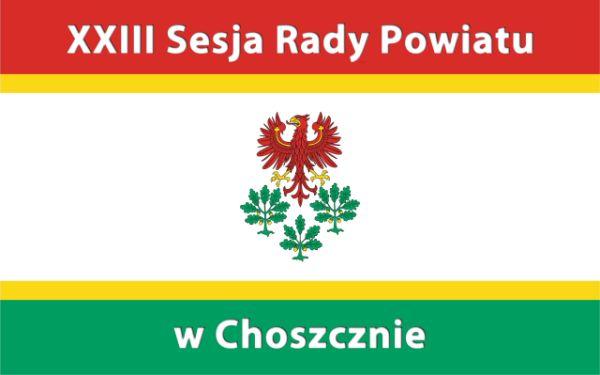 powiatchoszczenski/film47.jpg