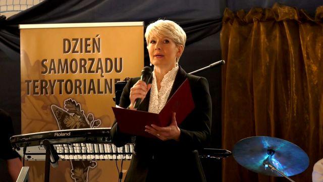 powiatchoszczenski/film53.jpg