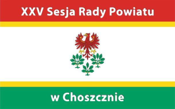 powiatchoszczenski/film54.jpg