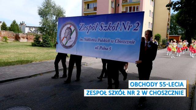 powiatchoszczenski/film55.jpg