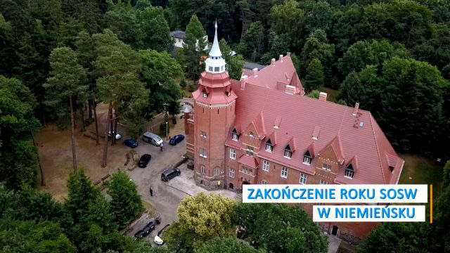 powiatchoszczenski/film59.jpg