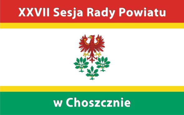 powiatchoszczenski/film65.jpg