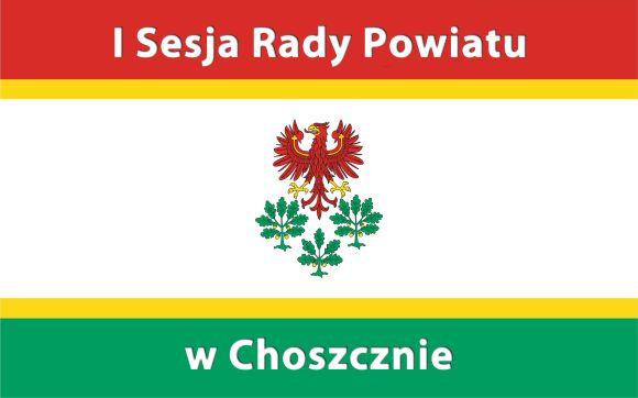 powiatchoszczenski/film70.jpg