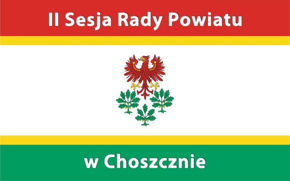 powiatchoszczenski/film71.jpg