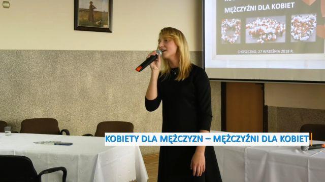 powiatchoszczenski/film73.jpg