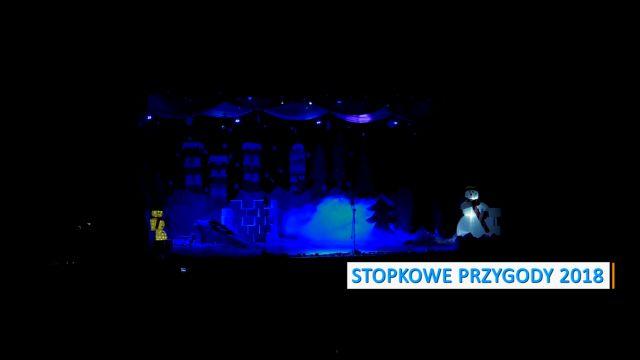 powiatchoszczenski/film75.jpg