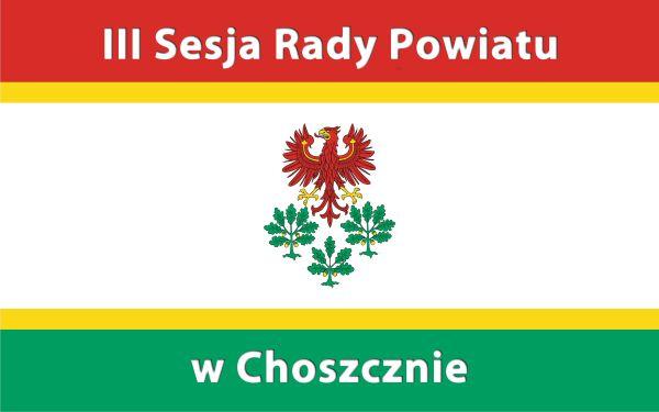 powiatchoszczenski/film76.jpg