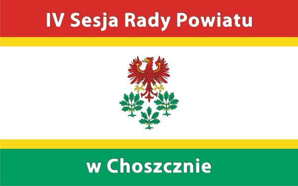 powiatchoszczenski/film77.jpg