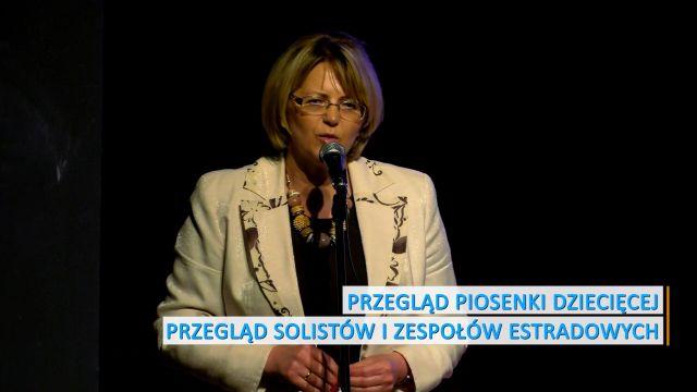 powiatchoszczenski/film8.jpg