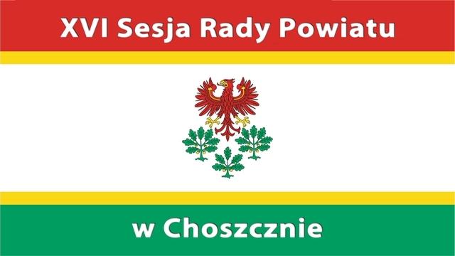 powiatchoszczenski/sesja_xvi.jpg